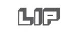 logo_partner_lip