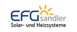 logo_partner_efgsandler