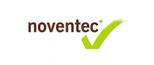 logo_partner_noventec