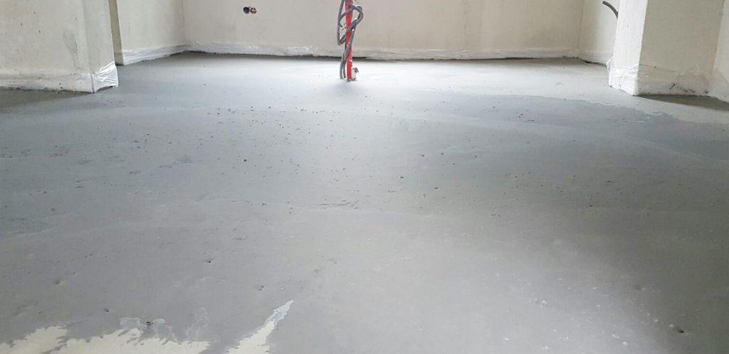 thermodyn-projekt-fuessen-cepe-06