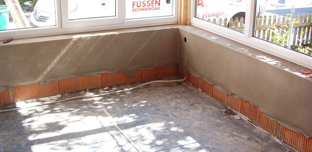 thermodyn-projekt-fuessen-schwangau-01
