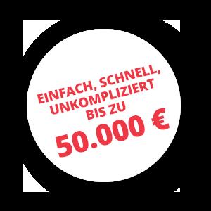 badge-modernisierungsdarlehen_50