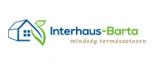logo_partner_interhaus-barta