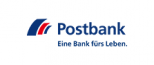 logo_partner_postbank