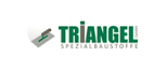 logo_partner_triangel